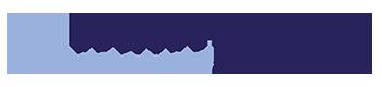 PATH FINANCE • une autre approche Logo