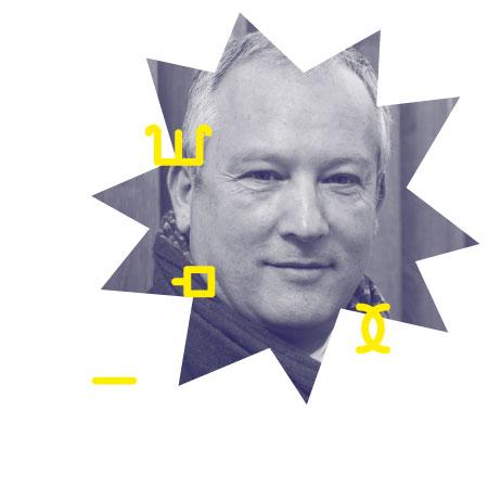Yannick CHEVALIER - CEO